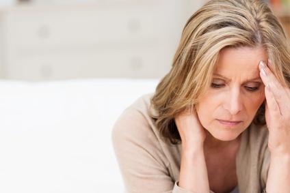 Remédier à l'anxiété